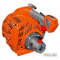 Мультимотор Oleo-Mac Multimate