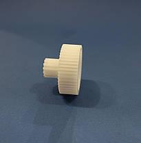 Шестерня мала для м'ясорубки Белвар 721624001, фото 2