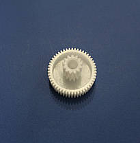 Шестерня мала для м'ясорубки Белвар 721624001, фото 3