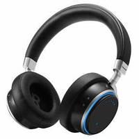 Беспроводные наушники TRONSMART ARC / Наушники TRONSMART / Наушники блютуз / Bluetooth Наушники