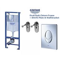 Система инсталляции Grohe Rapid SL 38721001