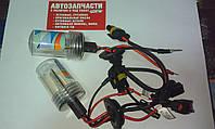 Ксеноновые лампы Н-7 12V 4300k. к-т 2 шт.
