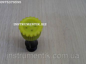 Розпилювач для обприскувача AgriMotor SX-15D