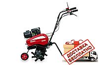 Мотокультиватор WEIMA WM550+бесплатная доставка