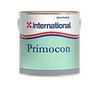 Грунт PRIMOCON 2,5 л