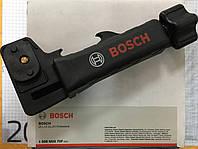 Універсальний тримач для приймача лазерного променя, BOSCH Professional