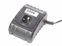 Зарядное устройство для дрели-шуруповерта 20В