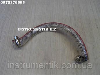 Шланг подачі води для обприскувача AgriMotor SX-15D