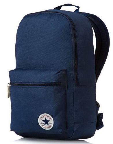 fa5c6e9a2468 Городские рюкзаки, спортивные рюкзаки   Купить, обзор
