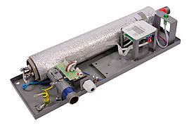 Котел электрический Heatman 4.5 кВт, фото 3