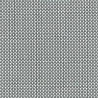Рулонные шторы функциональная ткань скрин Т