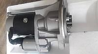 Стартер двигателя KOMATSU YANMAR  4TNE94,4TNE98 129900-77010