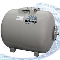 Гидроаккумулятор Vitals Aqua 24л (EPDM) (№9920)