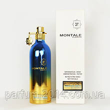 Montale Tropical Wood tester (реплика)