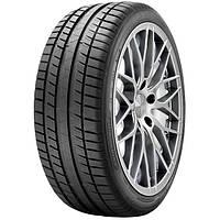 Летние шины Riken Road Performance 195/65 R15 95H
