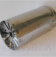 Камера згоряння GP40/70 арт. 50260115