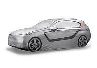 Чехол для автомобиля BMW F20/ F21 Новый Оригинальный