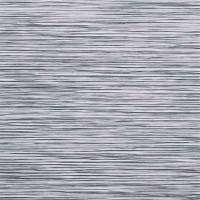 Рулонные шторы функциональная ткань скрин металлик