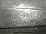 МКПП механічна коробка передач Citroen Xsara, Peugeot 306 2.0 HDI 20TB51, фото 2