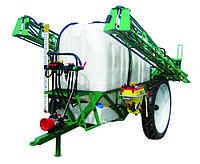 Spray master -2000/-2500/-3000-18