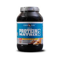 Протеин  Protein Matrix 3 (2270  г) Form Labs