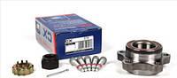 Подшипник передней ступицы (с болтами) MOTORCRAFT Ford Transit V184 2.0-2.4 TDI/TDCI 00-06,CX 579