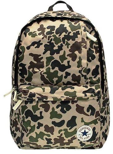 feedeb8e49a1 Городские рюкзаки, спортивные рюкзаки | Купить, обзор