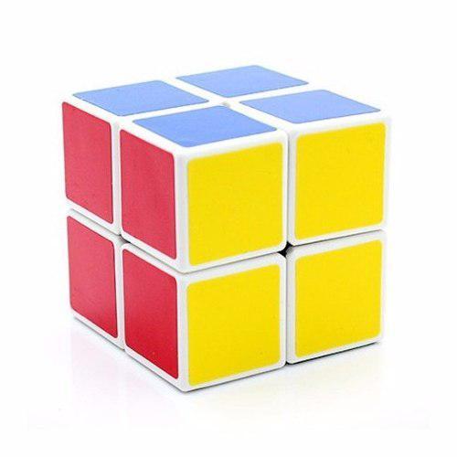 Кубик-Рубика Sheng Shou 2x2
