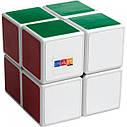 Кубик-Рубика Sheng Shou 2x2, фото 4