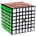 Кубик-рубика 7х7 Sheng Shou, фото 2