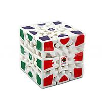 Кубик-рубика 3х3 на шарнирах