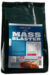Гейнер Mass Blaster (1 кг) Form Labs