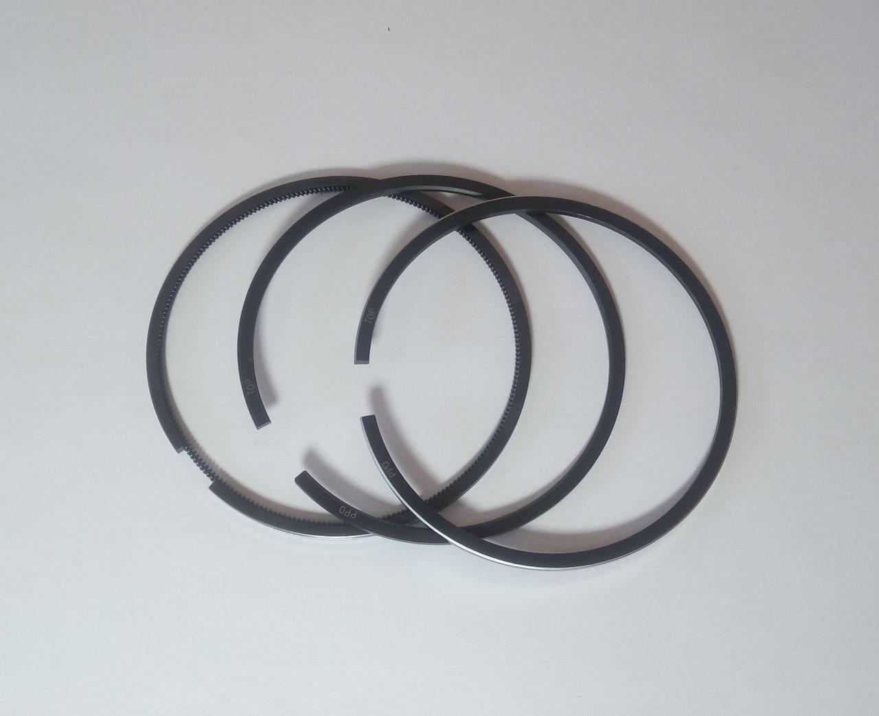 Поршневые кольца на Deutz 1011 04271031, 04271178