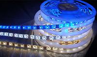 Светодиодная лента SMD 5050/30.Герметичная