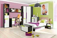 "Детская комната "" Алекс-3"" ВМВ холдинг"