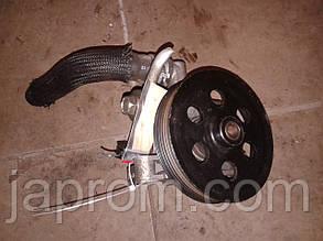 Насос гидроусилителя руля Mazda MPV / CX-7 2,3 бензин