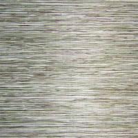 Ткань Натуральная Натурал, фото 1