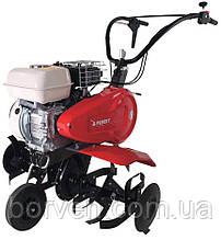 Почвофрез ARGO 80 HC3
