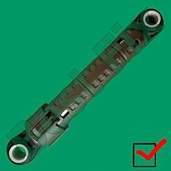 Амортизатор 120 N 165-255 mm втулка d 11 mm LG