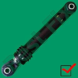 Амортизатор втулка d 8 mm 175-250 mm 120 N Gorenje