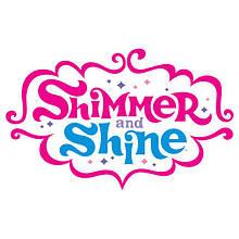 Шиммер и Шайн (Shimmer and Shine)