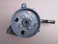 Насос гидроусилителя ГУР 26041564PK 9622072080 Peugeot Boxer 2.5d  Jumper 605, фото 1
