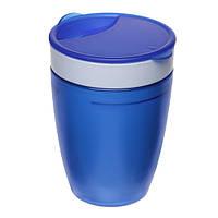 Чашка двусоставная , фото 1