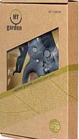 Секатор храповый Crazy 200 мм с сменным лезвием (Подарочная упаковка) 221-1-200-PP, фото 1