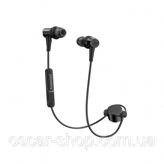 Беспроводные наушники TRONSMART ENCORE FLAIR / Наушники TRONSMART / Наушники блютуз / Bluetooth Наушники