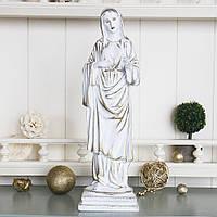 Дева Мария 38 см Гранд Презент СП509-2 золото
