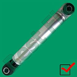 Амортизатор 120 N 190-275 mm втулка d 10 mm універсальний металевий