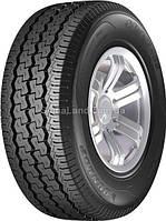 Летние шины Dunlop SP LT-11 195/80 R14C 106/104S