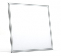 Потолочный светильник 600х600 36Вт