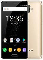 """OUKITEL K8000 gold 4/64 Gb, 5.5"""", MT6750T, 3G, 4G, фото 1"""